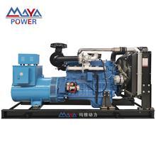 柴油发电机  100KW舞台用柴油发电机组 海南柴油发电机  玛雅发电设备