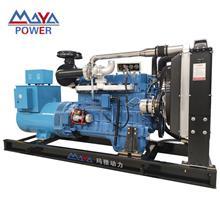 电启动柴油发电机组 100KW舞台用柴油发电机组 西藏电启动柴油发电机组 玛雅发电设备