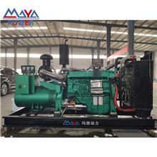 潍坊发电机组 200KW舞台用柴油发电机组 吉林200KW舞台用柴油发电机组 玛雅