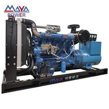 电启动柴油发电机组 100KW舞台用柴油发电机组 江苏电启动柴油发电机组 玛雅发电设备