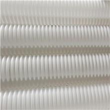 单壁波纹管机械设备厂家