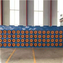 厂家供应 单机滤筒除尘器 食品厂用直插式滤筒收尘器 工业滤筒除尘器定做
