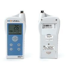 溶解氧测定仪 便携式溶解氧测定仪 水产DO仪溶氧仪含氧量检测仪