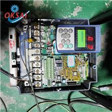 青岛维修变频器