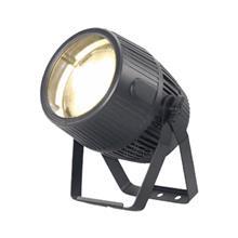 舞台调焦COB  150W 白光LED面光灯 RGBW 帕灯 工程标配灯