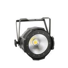 舞台灯光照明 室内帕灯 150瓦全彩COB 4合一面光灯 厂家直销