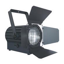源头厂家直销 200瓦手动调焦成像灯 大功率COB白光灯珠影视照明灯