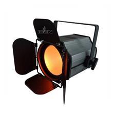 厂家直销带滤光板面光灯 单颗 COB150瓦 4合1灯珠室内 LED帕灯带挡光板