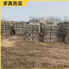 供应古建面砖 墙面砖外墙砖 中式建筑外墙贴片黏土青砖供应