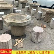 多功能茶桌椅组合移动功夫茶台 套装一体岩板泡茶家用茶台供应
