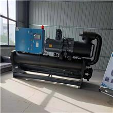 辽宁超低温冷冻设备,复叠制冷机,化工冷水机,半导体制冷机,新能源冷水机
