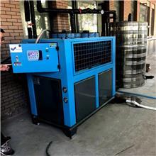 唐山市医用生物安全柜,生物安全柜,实验室负80度超低温冰箱,超低温冰箱