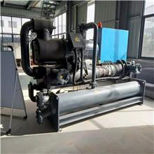 天津冷冻油循环机,液压油循环制冷机,液压油恒温设备
