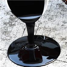 管道防腐施工工序 蓝珀 环氧沥青漆底漆 环氧煤沥青防腐漆