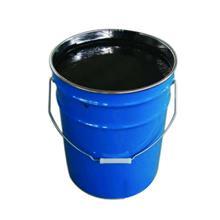 蓝珀 环氧防腐煤沥青漆 改性环氧沥青漆 环氧沥青防腐涂料 支持电议