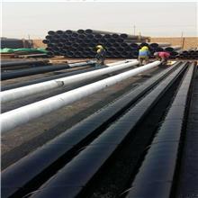 供应环氧煤沥青漆 管道防腐沥青漆 环氧煤沥青重防腐涂料 货源充足