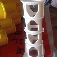 混凝土板厚控制器 楼板控制器 楼板厚度标高器 价格合理