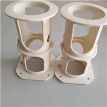 楼板控制器 楼层控制件 塑料板厚控制器 欢迎来电咨询