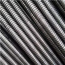 厂家供应 机床梯形螺杆丝杠 梯形螺纹丝杆螺母 各种机床丝杆 支持定制