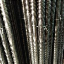 丝杠 热镀锌T型螺杆丝杠 各种机床丝杆 按时发货 欢迎咨询