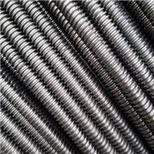 机床梯型丝杠 润港机械销售 数控车床丝杠 各种机床丝杆 可定制