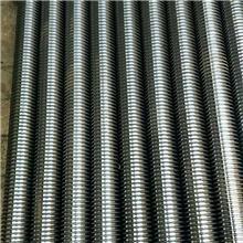 加工定制 梯型扣丝杠 丝杆牙条 各种机床丝杆 支持定制