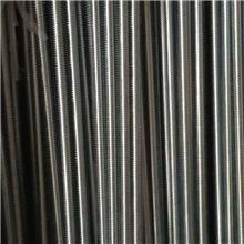 各种机床丝杆 梯形扣丝杠 梯形丝杠 服务贴心 行业经验丰富