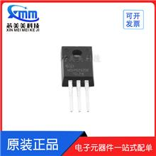 原装 NCEP02525F场效应管250V25A封装TO-220F N沟道