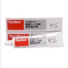 日本三键TB1220G密封胶ThreeBond 电子防水 电气绝缘固定胶
