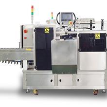 昆明面霜化妆品装盒机 云南装盒机服务厂家 云南牙膏包装机械装盒机出售