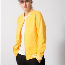 新款出售_女款棒球服_卫衣棒球服_白色棒球服_盛容