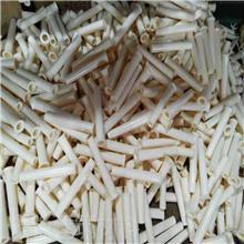 厂家批发塑料锥形管铝膜套管 建筑用大小头穿墙套管 尺寸可定制