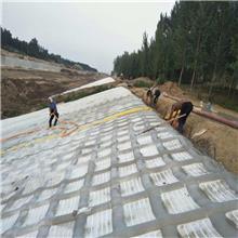 内蒙古土工膜袋 混凝土砂浆膜袋 任意尺寸定制 任意地区货到付款