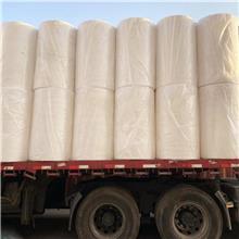 家居家纺无纺布手提袋防尘袋用布收纳包装防潮无纺布 厂家直销