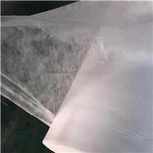 厂家直供pp无纺布 家居家纺枕芯包装用丙纶无纺布pp无纺布 尺寸可定制