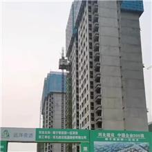 北京生产外墙装饰线条构件 GRC构件 天津同利双赢直供