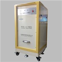 奥析环保直供 一路AB测量仪 RAC-800 含鉴定证书
