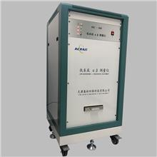 供应低本底α测量仪 四通道低本底αβ测量仪 RAC-800型