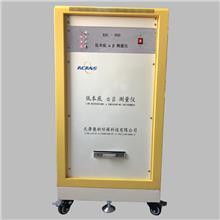 低本底αβ放射性测量仪RAC-800 奥析直供