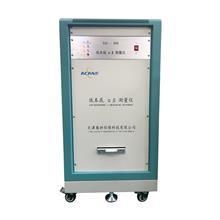 二通道RAC-800型低本底 αβ测量仪 进口仪器双闪 奥析环保直供