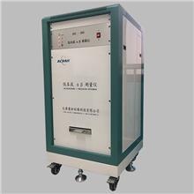 低本底测量仪 ab检测仪 RAC-800