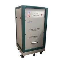 供应低本底αβ测量仪 一通道RAC-800型 含检验证书