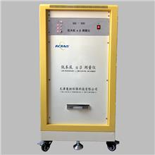 α/β低本底测量仪_αβ检测仪_二路低本底αβ测量仪 RAC-800