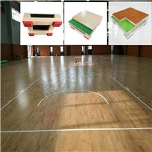 体育运动木地板 实木地板 枫桦木 枫木 篮球地板 室内 羽毛球馆 健身房 舞蹈教室地板