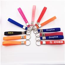 东莞出售_广告促销礼品PVC钥匙扣挂件_硅胶卡通动漫软胶钥匙扣_旭凯