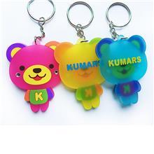现货出售_PVC软胶钥匙扣_硅胶滴胶钥匙扣厂家_广告礼品钥匙扣