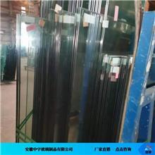 供应钢化防火玻璃性价比高 批发中空防火玻璃适用于工程幕墙建筑