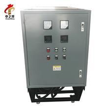 工业高温型电导热油加热器 循环导热系统加热 可定制
