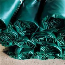 盛丰篷布 三防布防雨涂塑布 加厚养鱼池pvc三防布 卡车货车篷布 可定制