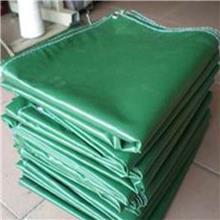 加厚PVC防水三防涂塑布 盛丰篷布 加厚刀刮布防水 三防布 服务贴心